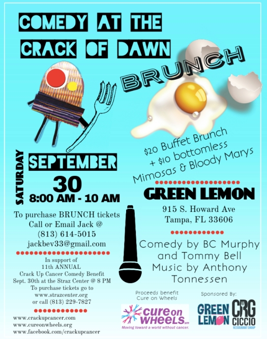 Crack up Cancer Brunch Flyer.jpg
