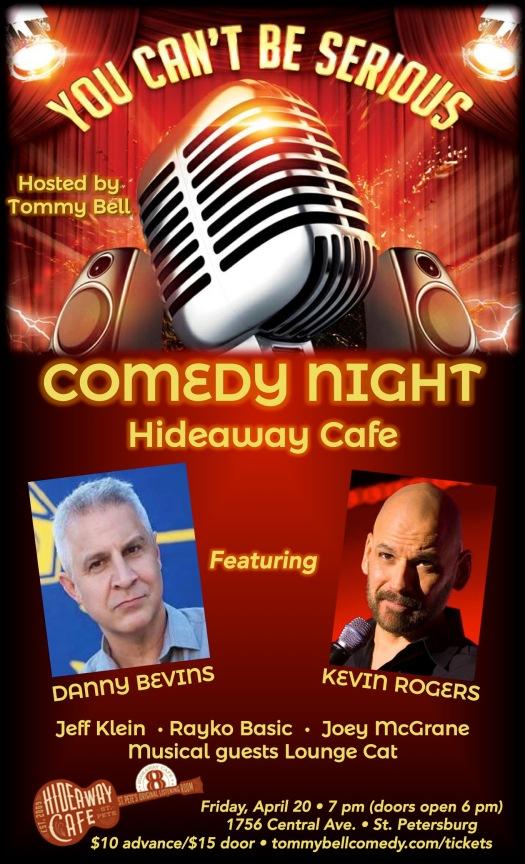 Hideaway Comedy Flyer.jpg